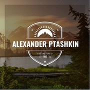 Aleksandr Ptashkin (Ptalexandr)