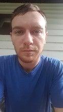 Dustin Evans (Devans1029)