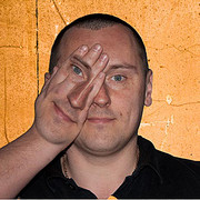 Ignat Savkin (Ignatsavkin)