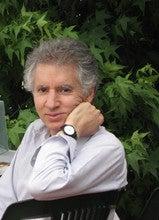 Jose A. Mijares (Jamijares)