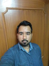 Ramesh Kumar (Rameshon9)