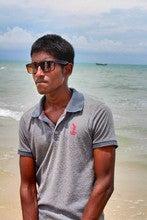 Amal Raj (Amal01raj)