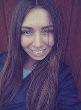 Mariya Khantseva (Divamariya)