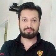 Shoaib Hayat (Shoaibhunzai)