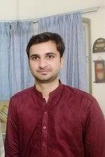 Shahab Nasir (Shahabnasir33)