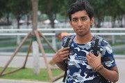Md Nahid Hossain (Nahid500593)