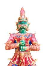 Tevarak Phanduang (Tevarak11)