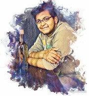 Arjun  (Arjun071)