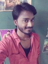 Naresh Kumar (Naresh27)