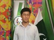 Abdullah Bukhari (Abdullah29)