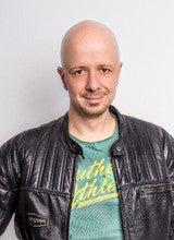 Tobias Schwarz (Tobischwarz)