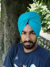 Amit Singh (Asch2noxi)