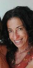 Maite Soler (Solermaite22)