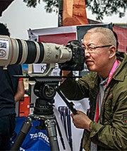 Junyang Liu (Junyangliu)