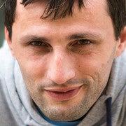 Stefan Stefan (Stefanqphoto)