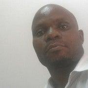 Wilfred Sikhumbuzo  Shazi (Wilfreds3)