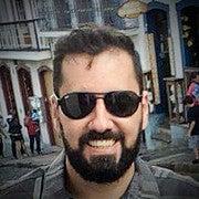 Natael Júnior (Juniornmf)