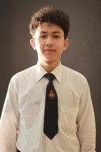 Channarong Chuenarom (Peterza777)