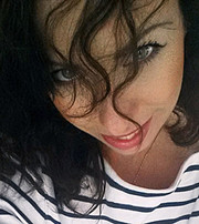 Elena Surkova (Iskra26)