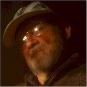 Harald Ody (Hody23)