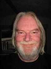 Brian Mckechnie (Wishmaster2100)