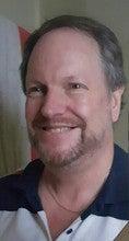 Gary Wittert (Gazzatron)