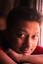 Amol Pawar (Amolatp)