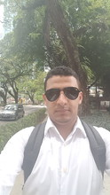 Abdullah DABWAN (Abodyabd)