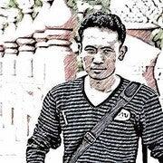Preecha Wanlor (Tongma5)