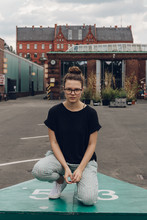 Katrin Doerksen (Kadoerksen)