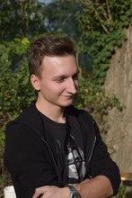 Hérán Viktor  (Heranviktor)
