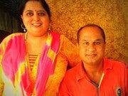 Tarun Bhatia (Tg7bhatia)