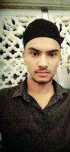 Prabhsimranjeet Singh (Prabhsimran)