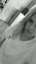 Jasmin Krause (Jassi9)