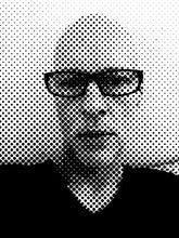 Julian Crowe (Staticimage)