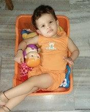 Priyanka Chandratrey (Tanvi842001)