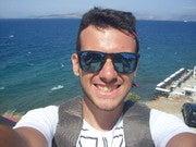 Stefano Di Nunno (Stiv18)