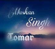 Muskan Singh (Muskansinghtomar)