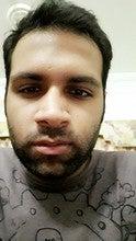 Akshay Kumar (Akshaygureja2010)
