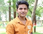 Shahabaaz Shahabaaz (Mshabaz54)