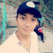Thy Ngo Huynh Duc (Thyngohd)