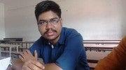 Shyam Sundar Nanda Kumar (Pnshyam95)