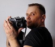 Vitaly Shablov (Vitamigo)