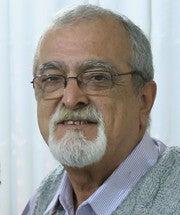 Paulo Rezende (Pauloalvesrezende)