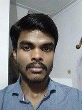 Rajath M (Rajath36)