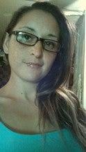 Belinda Flores (Pitbulllove88dbs)