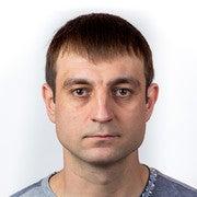 Igor Salov (Spawn83)