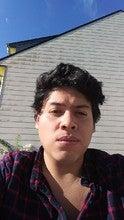 Steven Acosta (Steveacostaramirez)
