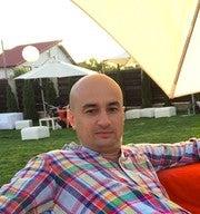 Bogdan Popescu (Bogdanpopescu)