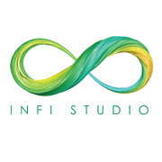 Infi Studio (Shivkantsharma7)